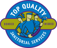 Top Quality Janitorial Services